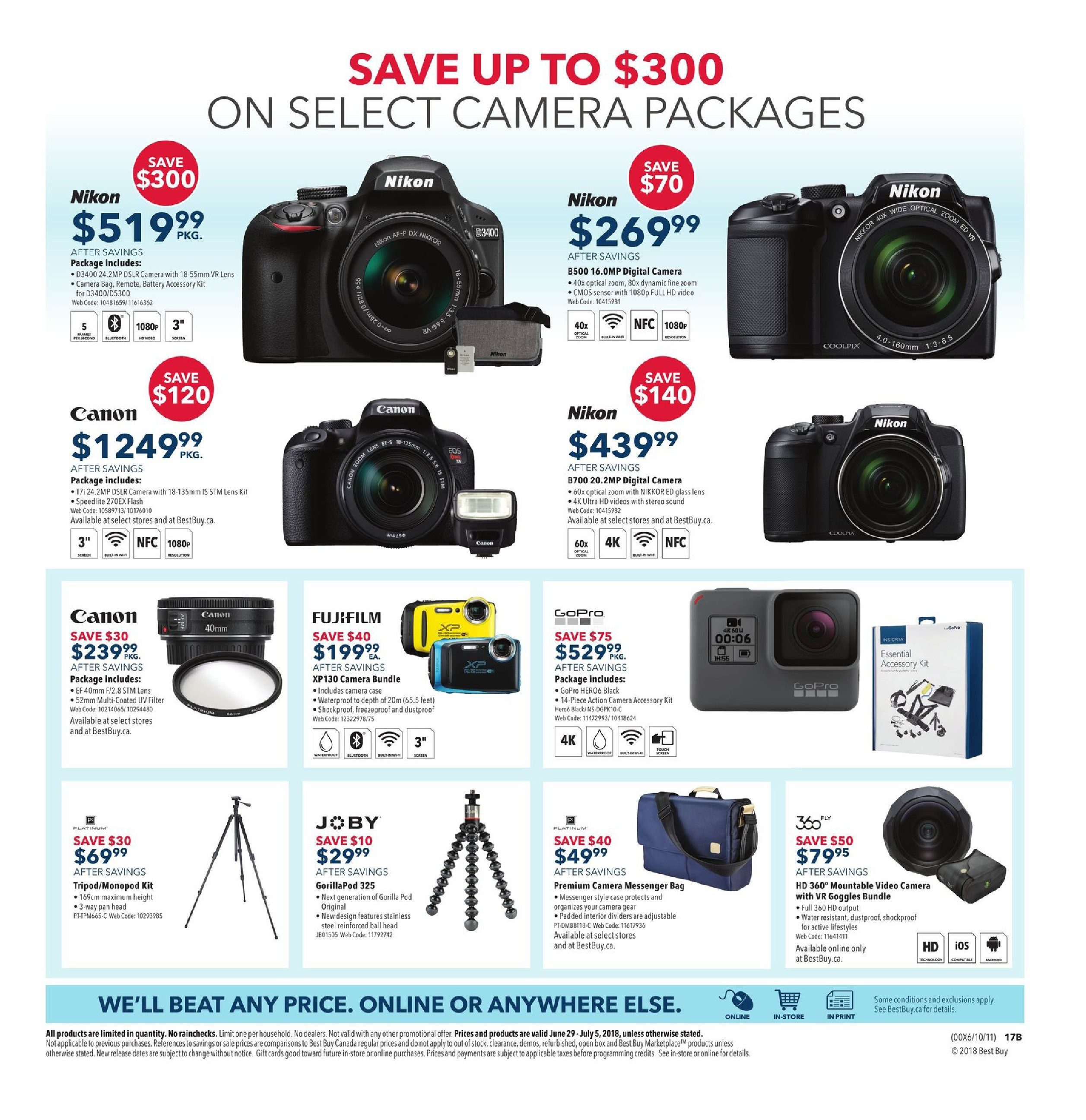 Best Buy Weekly Flyer Boxing Day In July Sale Jun 29 Details About Circuit Bent Vtech Baby Driver Toy 12 Mods Lfo Jul 5