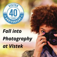 - Fall Into Photography Flyer