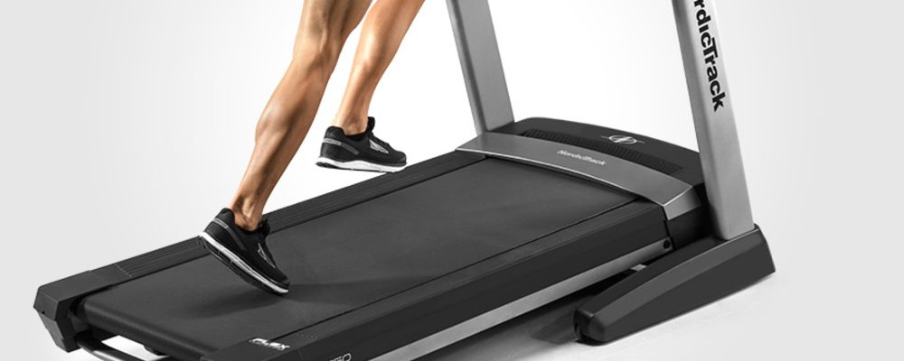 Your Guide to Buying a Treadmill