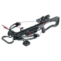 Barnett Whitetail Hunter Pro FX Crossbow Package