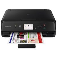 Canon Pixma TS5020 Wireless Inkjet All-in-One Printer