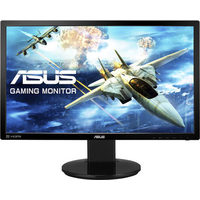 "ASUS 24"" FHD 144Hz 1ms GTG TN LED Gaming Monitor"