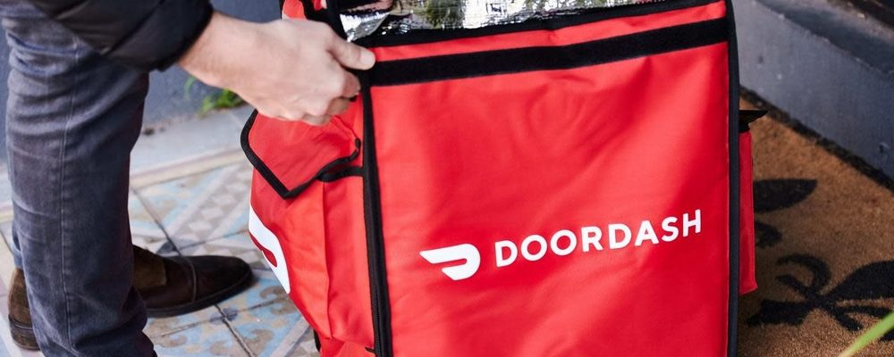 DoorDash Reveals Data Breach Affecting 4.9 Million Users in Canada and U.S.