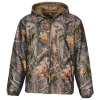 Ridge Hunter Essentials Jacket
