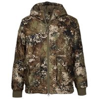 Redhead Youth Silent Stalker Elite Series Jacket