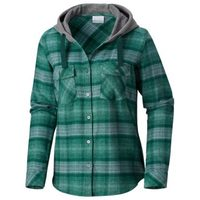 Columbia Canyon Point II Shirt Jacket