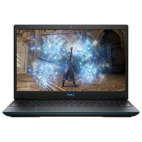 Dell Gaming Laptop With Intel Core i5-9300h Processor