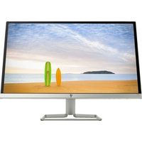 Hp Full HD Widescreen LED IPS Monitor 25""