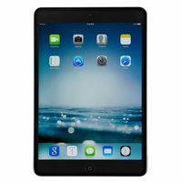 Apple IPad Mini 2 Wifi + 4G 7.9""