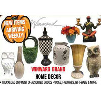 Winward Brand Home Decor