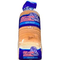 Old Mill Bagels or Bread