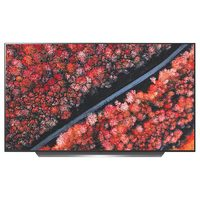 "LG 55"" 4K UHD OLED Smart TV"