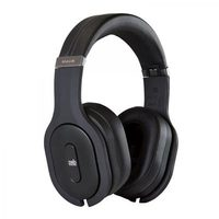 PSB Speakers Headphones High Fidelity With Noise Reduction