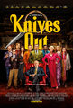 knives-out-final-poster.jpg