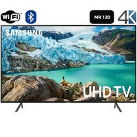 Samsung Smart TV LED 4K 58""
