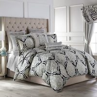 Croscill Dianella Duvet Cover Set