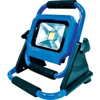 1,440 Lumen LED Work Light With Stand