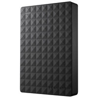 Seagate 5TB Expansion Portable External Hard Drive