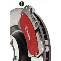 Brembo Ceramic Brake  Pads