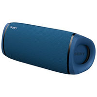 Sony XB43. Extra BASS Portable Bluetooth Speaker