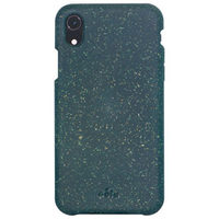 Pela Fitted Soft Shell Case For Iphone XR