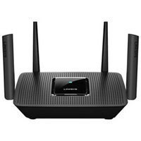 Linksys MR8300 AC2200 Mesh Wi-Fi Router