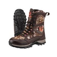 Huntshield Women's Ridge Tracker Hunting Boots