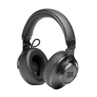 JBL Club One Wireless Bluetooth Noise Canceling Headphones
