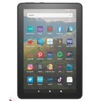 "Amazon Fire 8"" 32GB Tablet"