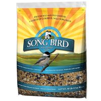Health Diet Wild Bird Seed