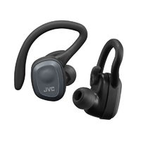JVC Wireless Headphones Bluetooth 5.0 - Class-1