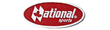 National Sports Flyer