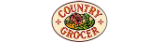 Country Grocer Flyer