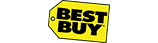 Best Buy  Deals & Flyers