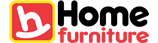Home Furniture  Deals & Flyers