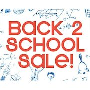 MacGameStore Back To School Sale: LIMBO $5, Braid $3, Poker Night 2 $2 and Lots More!