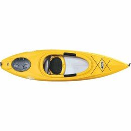 Canadian Tire: Pelican Freedom 100X Kayak, 10-Ft - $479 99 ($150 00