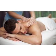 $39.99 for 60-Minute Swedish Massage ($90 Value)