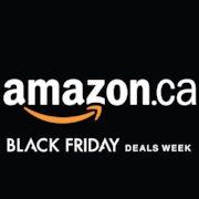 Amazon.ca Black Friday 2015 Deals: VIZIO 49' 4K LED TV $700, Seagate 5TB External Hard Drive $150, Crucial 500GB SSD $150 + More