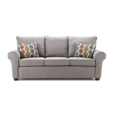 Sears Wholehome Canada Adams Collection Sofa Redflagdeals Com