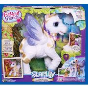Furreal Starlily Unicorn - $129.97