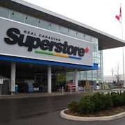 Real Canadian Superstore: T-Fal Actifry Express $230, 25% Off Winter Sleds, Prime Rib Premium Oven Roast $6/lb + More!