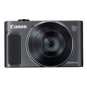 Canon PowerShot SX620 HS 20.2MP Camera  - $259.99  ($110.00 off)