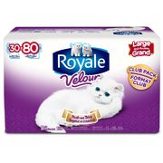 Walmart Weekly Flyer Roundup: Velour 30-Pk. Bathroom Tissue $13, Canon Pixma Printer $59, Sunbeam Toaster $14 + More!
