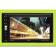 "Boss 6.2"" In-Dash Receiver - $88.00 (55% off)"