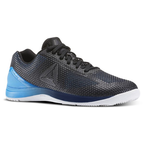b74f94fd2f1 Reebok Back to School Sale: EXTRA 40% Off Outlet Products + 30% Off ...