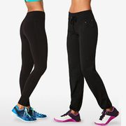 Reitmans: Take 30% Off All Hyba Bottoms!