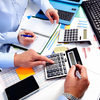 Get 10% Off On Accounting Services.