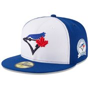 Lids: EXTRA 30% Off Clearance MLB Hats