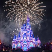 Walt Disney World: Save up to $500 when you Play, Stay and Dine